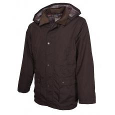 australská bunda Kimberley jacket