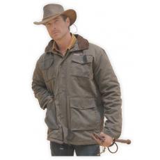 australská bunda Kingston jacket