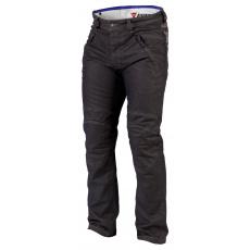 Kevlarové jeans Dainese D4 Brace