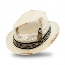 klobouk Leno-S
