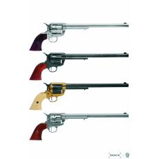"""Colt Peacemaker 12"""""""