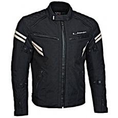 textilní moto bunda Eagle
