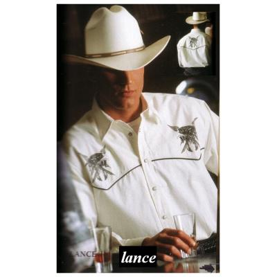 košile LANCE