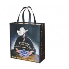 nákupní taška SaS