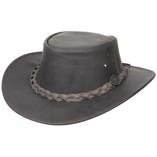 klobouk Buffalo
