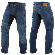 kevlarové kalhoty Trilobite 661 Parado