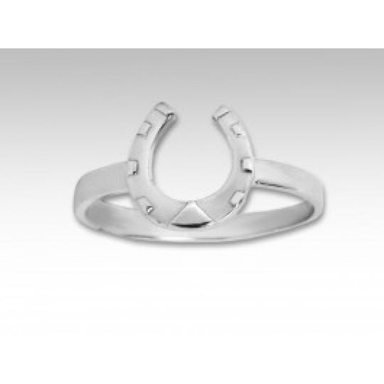 prsten podkova