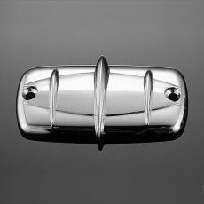Víčko brzdového/spojkového válce TG pro Suzuki