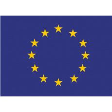 Vlaječka V45 EU