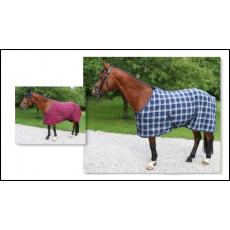 pastevní deka