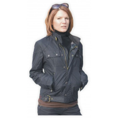 bunda Kings Cross Jacket
