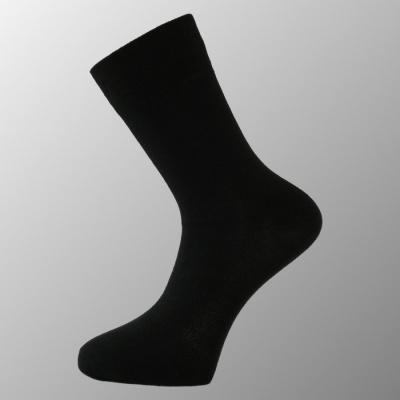 ponožky Nanosox Comfort Plus