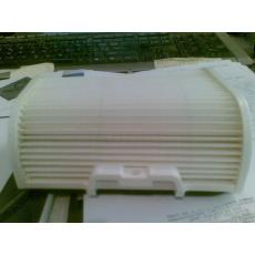 vzduchový filtr pro Yamahu