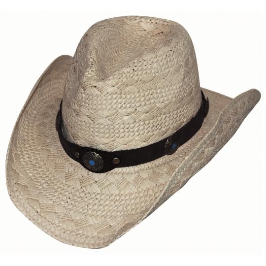 klobouk Mitchel