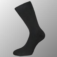 ponožky Nanosox Comfort