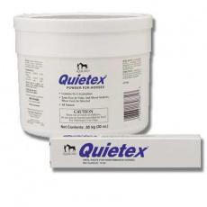 Zklidňující krmný doplněk Quietex Powder