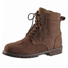 kožené boty Cattleman