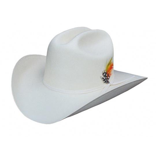 klobouk ARIZONA