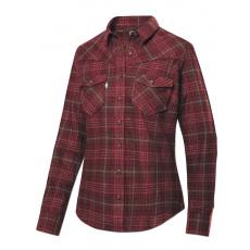 dámská westernová košile A-02
