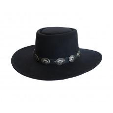 mexický klobouk Juan