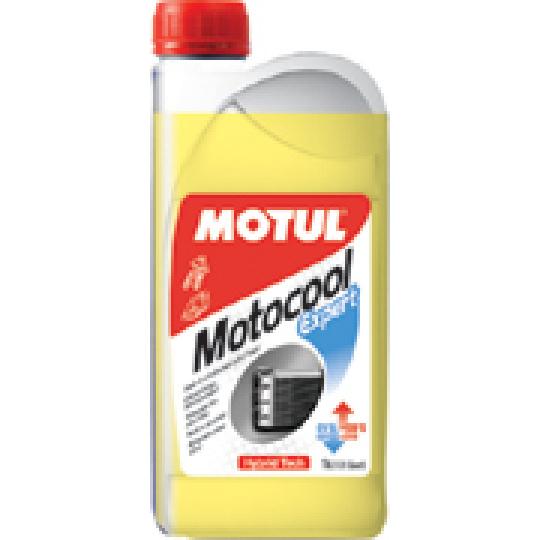 Motocool -35