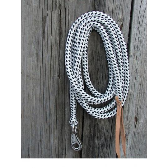Lonž pro horsemanship 5 m