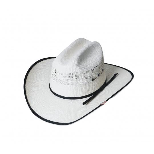 dětský westernový klobouk Ashton Jr.