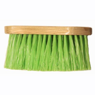 kartáč dlouhý vlas