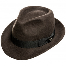 klobouk Egon