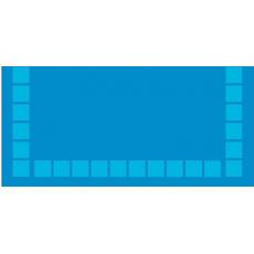 show pad GVR Show-cube