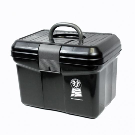 box na čištění AWA