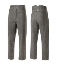kalhoty FARGO