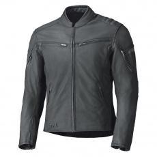 kožená motorkářská bunda COSMO 3