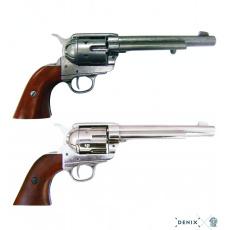Colt US kavalerie